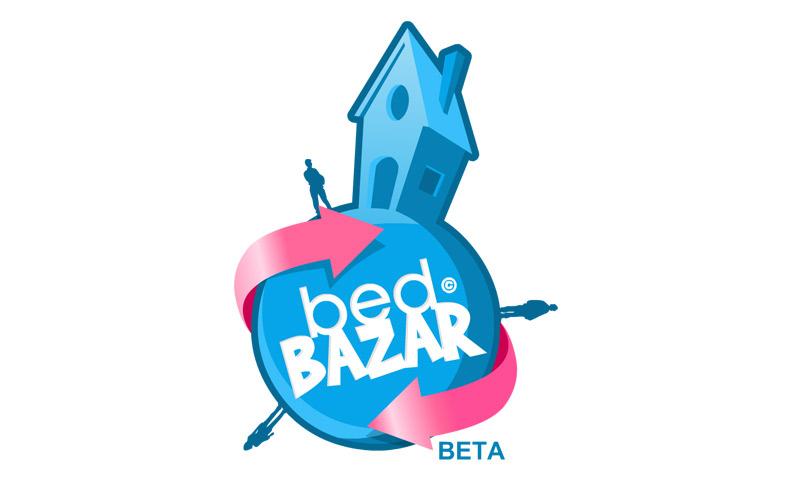bed BAZAR