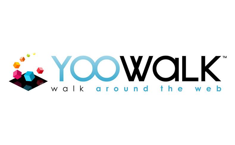 Yoowalk.com