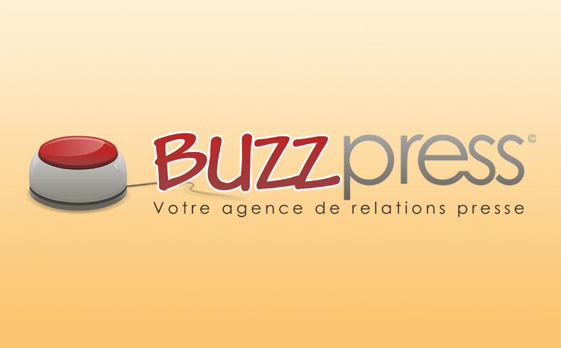 Buzzpress