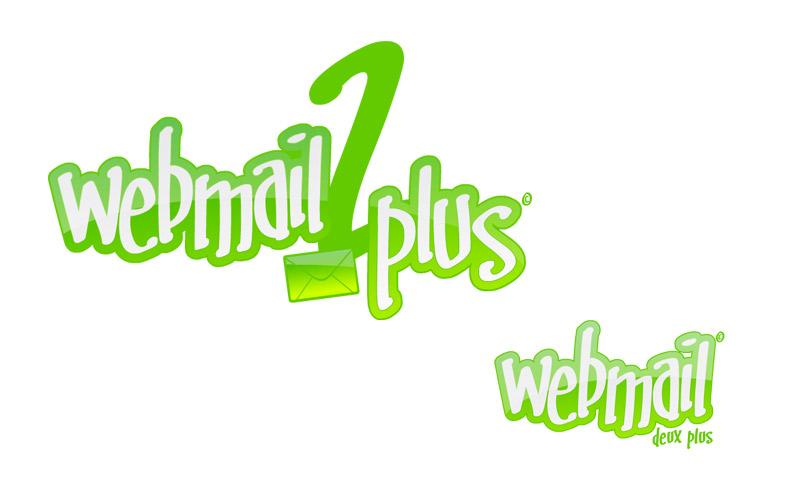 Webmail 2 Plus