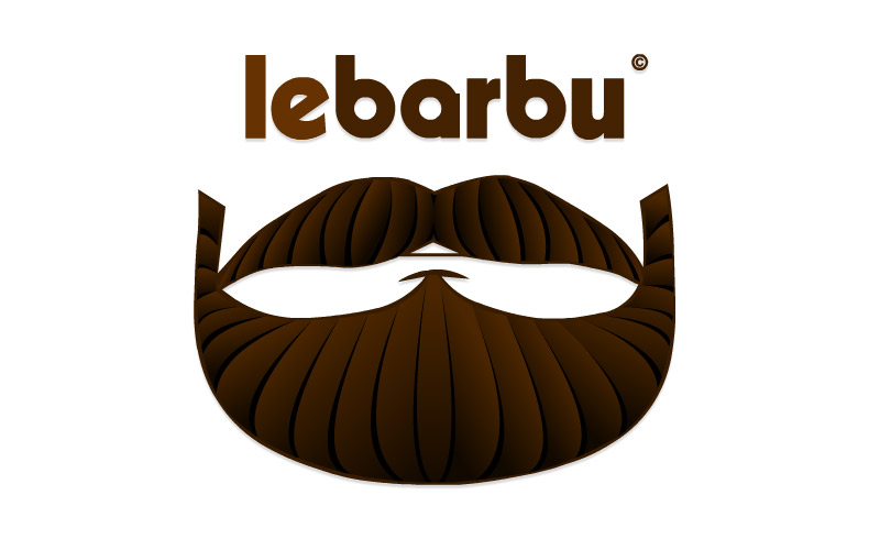 lebarbu.com