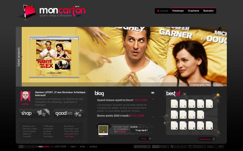 moncarton.com