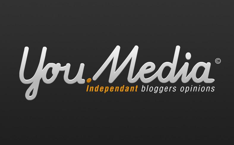 You Media