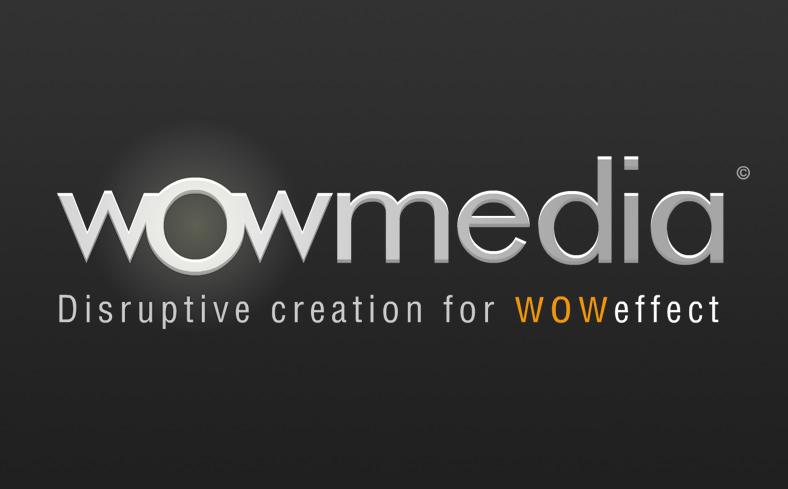 WOW Media