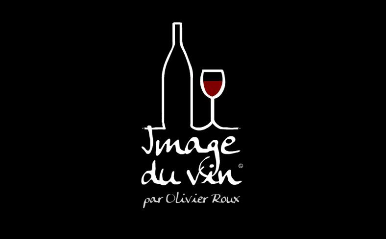 Image du vin par Olivier Roux