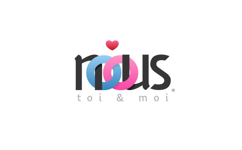 noous